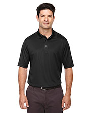 Core 365 88181T Men Tall Origin Performance Pique Polo at GotApparel