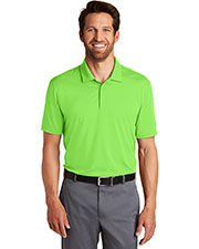 Nike 883681 Men Dri-FIT Legacy Polo. at GotApparel