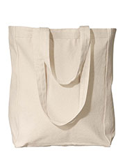 Liberty Bags 8861 Susan Canvas Tote at GotApparel