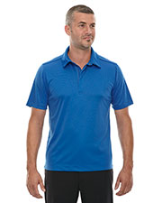 North End 88682 Men Evap Quick Dry Performance Polo at GotApparel