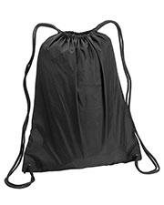 Liberty Bags 8882 Large Drawstring Backpack at GotApparel