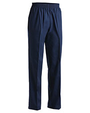 Edwards 8886 Women's Cotton Blend Pull-On Housekeeping Pant at GotApparel