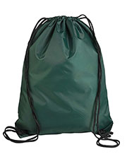 Liberty Bags 8886 Value Drawstring Backpack at GotApparel