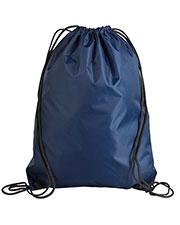 Liberty Bags 8886 Value Drawstring Backpack at GotApparel
