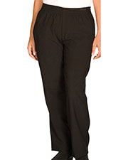 Edwards 8897 Women's Spun Polyester Pull-On Housekeeping Pant at GotApparel
