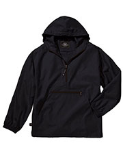 Charles River Apparel 8904 Youth Pack-N-Go Pullover at GotApparel