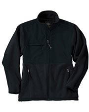 Charles River Apparel 8931 Boys Evolux Fleece Jacket at GotApparel