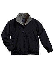 Charles River Apparel 8934 Boys Navigator Jacket at GotApparel