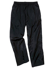 Charles River Apparel 8936 Youth Pacer Pant With Back Zipper Pocket at GotApparel
