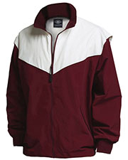 Charles River Apparel 8971 Youth Championship Jacket at GotApparel
