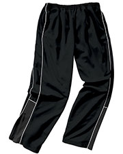 Charles River Apparel 8985 Boys Olympian Pant at GotApparel