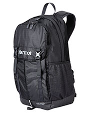 Custom Embroidered Marmot 900709 Unisex Salt Point Pack at GotApparel