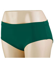 Augusta 9015 Women Cheer Brief at GotApparel