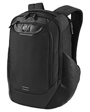 Custom Embroidered OGIO 91004 Monolithic Pack at GotApparel