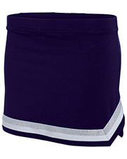 Augusta 9145 Women Pike Skirt at GotApparel