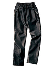 Charles River Apparel 9198 Men Englander Rain Pant With Drawstring at GotApparel