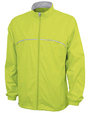 Charles River Apparel 9200 Men Racer Packable Jacket at GotApparel