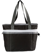 Vineyard Insulated Tote at GotApparel