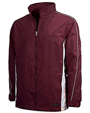 Charles River Apparel 9267 Men Pivot Jacket at GotApparel