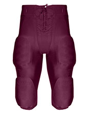 Badger 9279 Men Stretch Football Pant at GotApparel