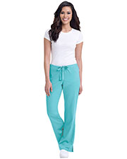 Urbane 9310 Women Katie Drawstring Pant at GotApparel