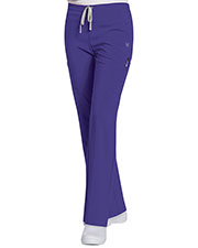 Urbane 9312 Women Endurance Cargo Pant at GotApparel