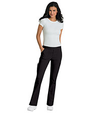 Urbane 9313 Women Tapered Bailey Pant at GotApparel