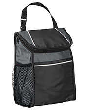 Gemline 9412  Link Lunch Cooler at GotApparel