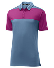 Nike 942881 Men Limited Edition  Colorblock Polo. at GotApparel
