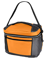 Gemline 9437 Aspen Lunch Cooler at GotApparel