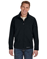 Marmot 94410 Men Approach Jacket at GotApparel