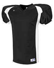 Badger 9482 Men Rockies Jersey at GotApparel