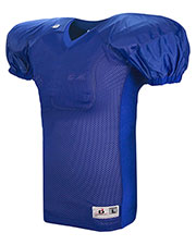 Badger 9485  Solid Football Jersey at GotApparel