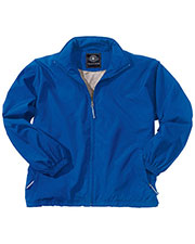 Charles River Apparel 9551 Men Triumph Jacket at GotApparel