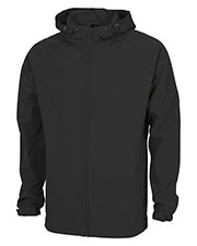 Charles River Apparel 9611 Men Latitude Jacket at GotApparel