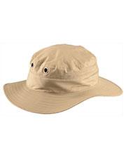 OccuNomix 962 Unisex Miracool Ranger Hat at GotApparel