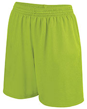 Augusta 962    Shockwave Short at GotApparel
