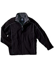 Charles River Apparel 9664 Men Alpine Parka at GotApparel