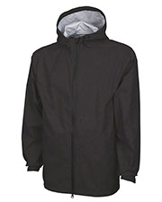 Charles River Apparel 9680 Men Watertown Jacket at GotApparel