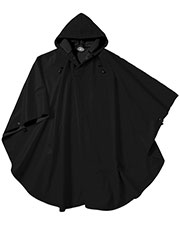 Charles River Apparel 9709  Men Pacific Poncho at GotApparel