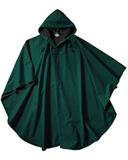 Charles River Apparel 9709 Unisex Pacific Poncho at GotApparel