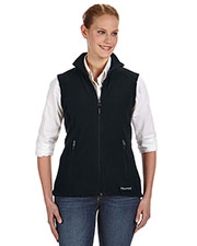 Marmot 97800 Women Flashpoint Vest at GotApparel