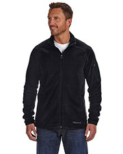 Marmot 98140 Men Reactor Jacket at GotApparel