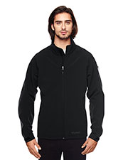 Custom Embroidered Marmot 98160 Men Gravity Jacket at GotApparel