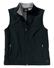 Charles River Apparel 9819 Men Classic Soft Shell Vest at GotApparel