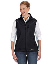 Marmot 98220 Women Tempo Vest at GotApparel