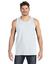 Anvil 986 Men Lightweight Tank at GotApparel