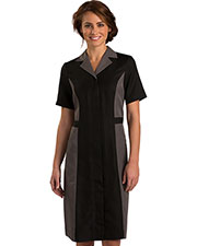 Edwards 9891 Women Houskeeping Dress at GotApparel