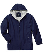 Charles River Apparel 9922 Men Enterprise Jacket at GotApparel