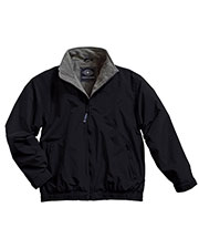 Charles River Apparel 9934 Men Navigator Jacket at GotApparel